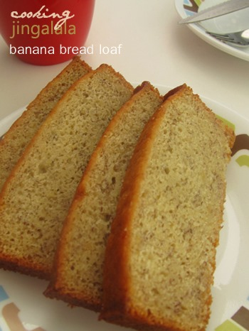 banana-cake-loaf-recipe-step-by-step-1