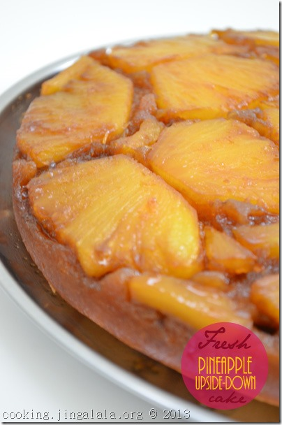 best-recipe-for-pineapple-upside-down-cake-1