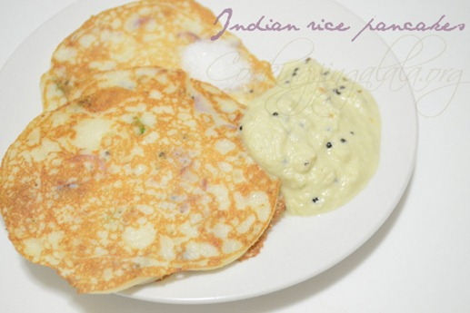 dealing-with-unfermented-idli-dosa-batter-1