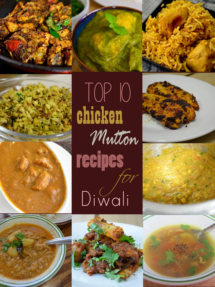 deepavali-non-veg-recipes-1