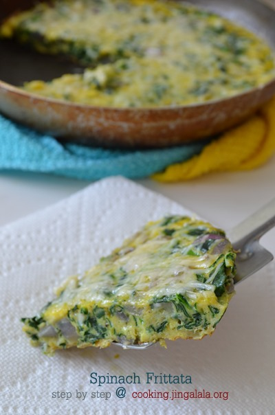 frittata-recipe-step-by-step-1