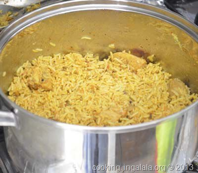 how-to-make-chicken-biryani-without-using-mixie-mixer-grinder-1