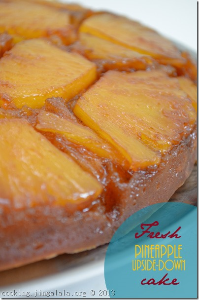 how-to-make-pineapple-upside-down-cake-1