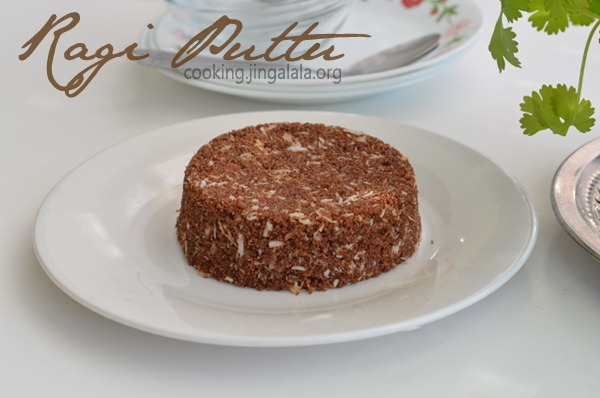 "![how-to-make-puttu-kerala-puttu-south-indian-puttu-recipe-1](/images/how-to-make-puttu-kerala-puttu-south-indian-puttu-recipe-1_thumb1.jpg ""how-to-make-puttu-kerala-puttu-south-indian-puttu-recipe-1"")"