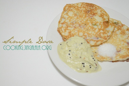 indian-dosa-recipe-batter-fermentation-issues-1