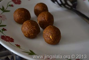 kola-urundai-recipe-step-by-step-pictures -vegetarian-meatballs-1 (46)