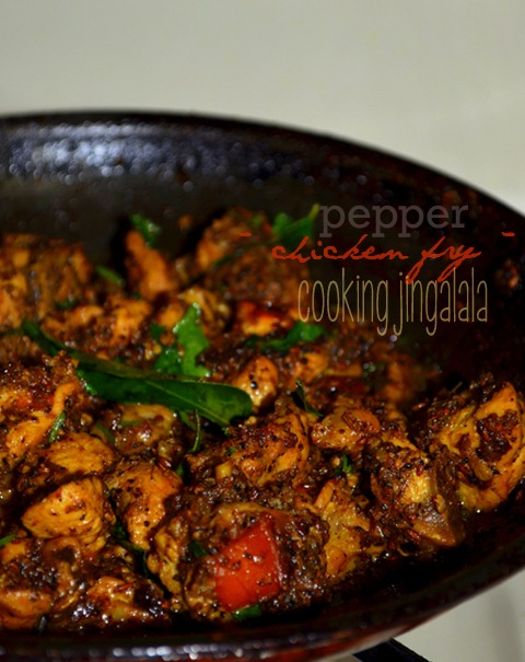 milagu-kozhi-varuval-pepper-chicken-fry-1
