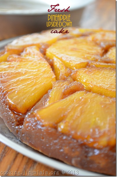 pineapple-upside-down-cake-at-home-1