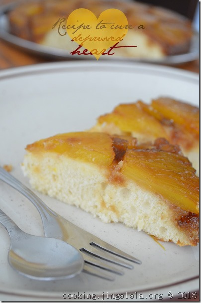 pineapple-upside-down-cake-recipe-1