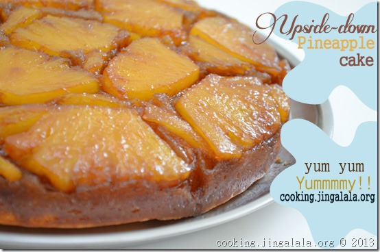 pineapple-upside-down-cake-with-step-by-step-pictures-1 copy copy