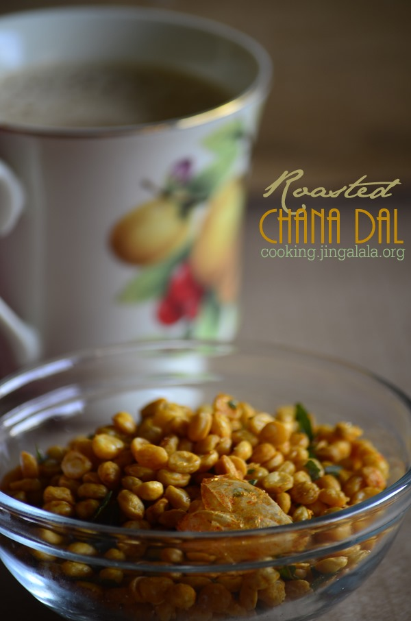 roasted-chana-dal-split-chickpeas-snacks-recipes1