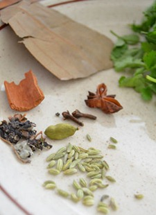 spices-for-making-biryani-1