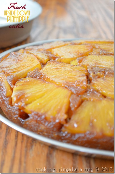 step-by-step-pictures-to-make-pineapple-upside-down-cake-1